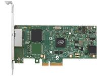 Intel PCI-Express I350T2V2 BULK  I350T2V2BLK - eet01