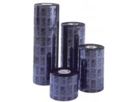 Honeywell Ribbon HP06/91 Wax/Resin 25/box, Ink Out I90480-0 - eet01