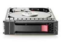 "MicroStorage 3.5"" SATA Hotswap 2TB 7200rpm  IA2T2I247 - eet01"