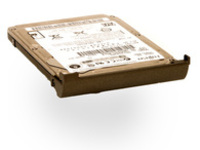 MicroStorage Primary HDD 1TB 5400RPM  IB1T1I834 - eet01