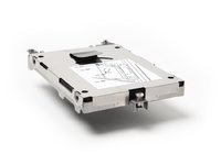 MicroStorage Primary HDD 750GB 7200RPM  IB750002I339 - eet01
