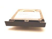 MicroStorage Primary HDD 750GB 7200RPM  IB750002I843 - eet01