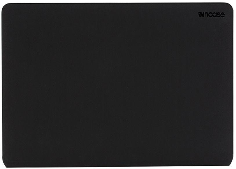 """Incase SnapJacket 13"""" , black For MacBook Pro - INMB900309-BLK - eet01"""