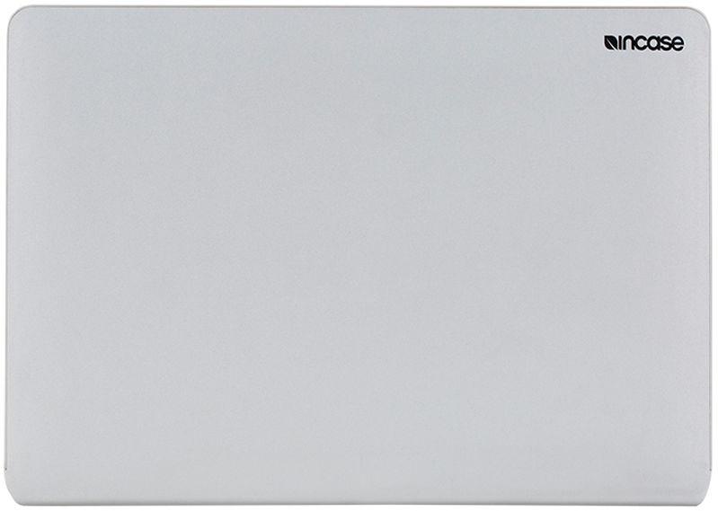 "Incase SnapJacket 13"" , silver For MacBook Pro - INMB900309-SLV - eet01"