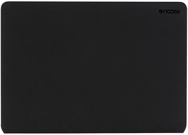 """Incase SnapJacket 15"""" , black For MacBook Pro - INMB900310-BLK - eet01"""