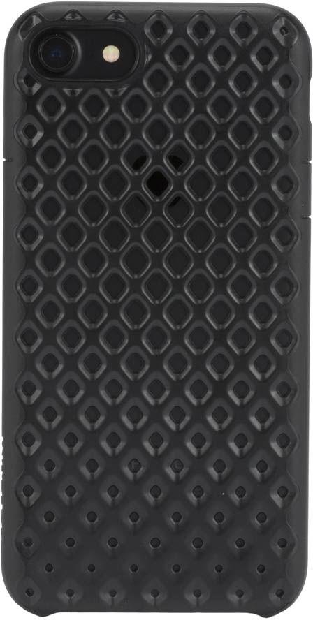 Incase Lite Case iPhone 8/7, black  INPH170372-BLK - eet01