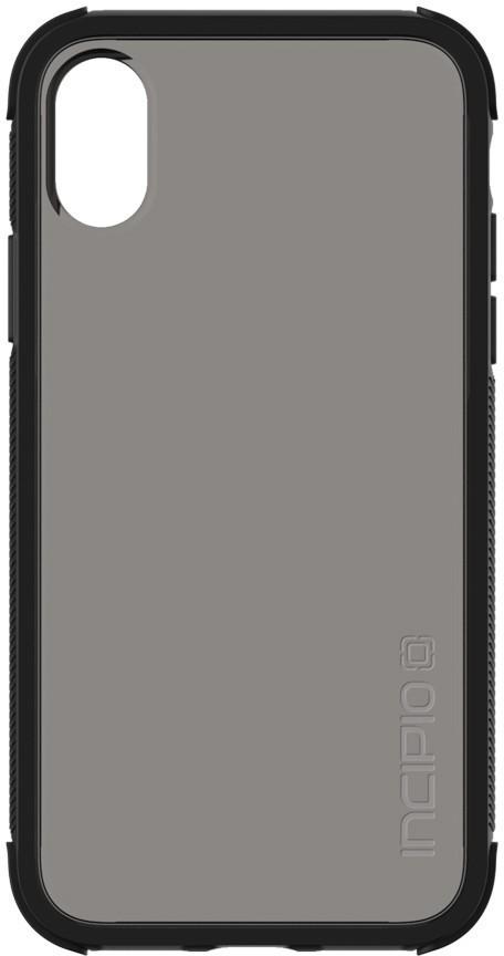 Incipio Reprieve Sport for iPhone XR Black IPH-1750-BLK - eet01