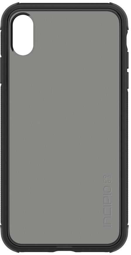 Incipio Reprieve Sport - iPhone XS Max Black (2018) IPH-1759-BLK - eet01
