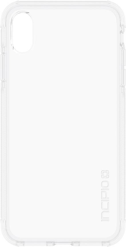Incipio Reprieve Sport - iPhone XS Max Clear. (2018) IPH-1759-CLR - eet01