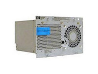 Hewlett Packard Enterprise Redundant Power Supply **Refurbished** J4839A-RFB - eet01