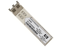 J4858C HP Procurve Gigabit miniGBIC **New Retail** - eet01
