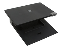 Dell E-Series CRT Monitor Stands  J858C - eet01