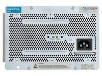 HP Inc. ProCurve Switch ZL 875W PS **Refurbished** J8712A-RFB - eet01