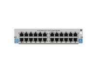 HP Inc. Procurve Switch **Refurbished** J8768A-RFB - eet01