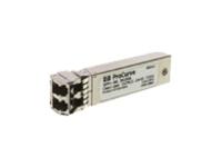 J9150A HP ProCurve 10-GbE SFP+ SR **New Retail** - eet01