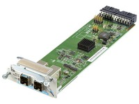 HP 2920 2-port Stacking Module **New Retail** J9733A - eet01