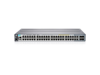 Hewlett Packard Enterprise 2920-48G-POE+ 740W Switch **New Retail** J9836A - eet01