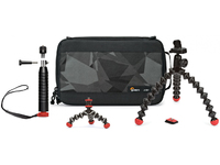 Joby ACTION BASE KIT (BLACK)  JB01396 - eet01