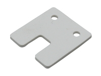 Samsung ADF Rubber  JB73-00100A - eet01