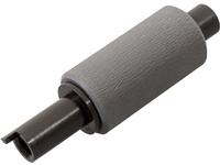Samsung ADF Roller  JB97-01620A - eet01