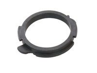 Samsung Bush  JC61-00888A - eet01