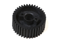 JC66-01637A Samsung Fuser Gear DR Out 37  - eet01
