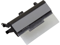 Samsung Cassette Holder Pad  JC90-00993A - eet01