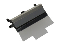 JC96-04743A Samsung Holder Pad  - eet01