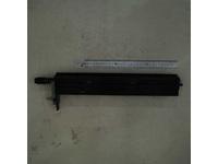 Samsung Transfer Cartridge ITB Clean CLX-935 JC96-06662A - eet01