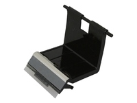 Samsung Pad Holder  JC97-01931A - eet01