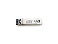 Hewlett Packard Enterprise X130 10G SFP+ LC LR **New Retail** JD094B - eet01