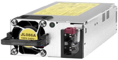 Hewlett Packard Enterprise Aruba X372 54VDC 680W PS **New Retail** JL086A - eet01