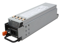 Dell Power Supply 750W **Refurbished** JX399 - eet01