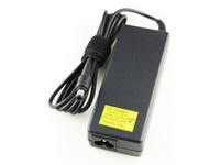 Toshiba AC-Adapter 75W 3 Pin  K000040320 - eet01