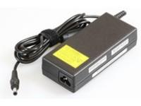 Toshiba AC-Adapter 19V 90W 3-pin  K000045190 - eet01