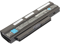 K000125950 Toshiba Battery Pack 6 Cell  - eet01