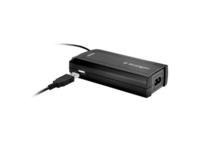 K38089EU Kensington Sony Family Laptop Charger  - eet01