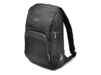 Kensington Triple Trek Backpack Laptop/Smartphone/Tablet K62591EU - eet01