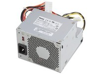 Dell PWR SPLY, 220W, PFC, LITEON **Refurbished** K8965 - eet01