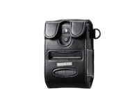 Bixolon Carry case For  SPP-R400 KD09-00007B - eet01