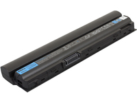 KFHT8 Dell Battery 6 Cell 65Whr  - eet01