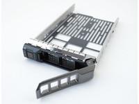 "MicroStorage 3.5"" HotSwap Tray SATA/SAS For Dell KIT870 - eet01"