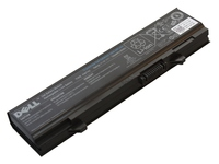 KM742 Dell Primary Battery 6 Cell 56W/HR LI-ION - eet01