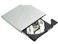 Acer DVD R/RW SuperMulti 9mm 8X Tray KO.00807.020 - eet01