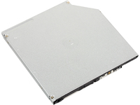 Acer DVD/RW SuperMulti 9mm 8X Tray KO.0080D.017 - eet01