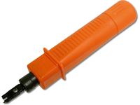 MicroConnect Terminal Block Pressing Tool For Type 110 KON028 - eet01