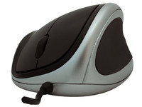 Goldtouch Ergonomic Mouse, right handed Wired, USB KOV-GTM-R - eet01