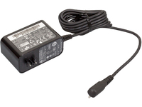 KP.01801.001 Acer AC Adaptor 18W 12V ! Remember to order the Clip ! - eet01