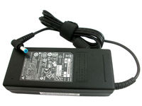 Acer AC Adapter (90W 19V)  KP.09001.001 - eet01