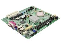 Dell Systemboard **Refurbished** KP561-RFB - eet01
